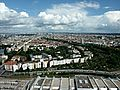 Berliner Funkturm O.JPG