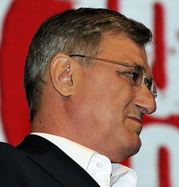 File:Bernd Riexinger Die Linke Wahlparty 2013 (DerHexer) 04.jpg