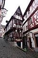 Bernkastel, 54470 Bernkastel-Kues, Germany - panoramio (33).jpg