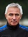 Bert van Marwijk (2011) - 2.jpg