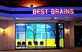 Best Brains Madison Wisconsin Center.jpg