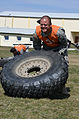 Best Medic Competition - Best Warrior 150414-A-OO646-347.jpg