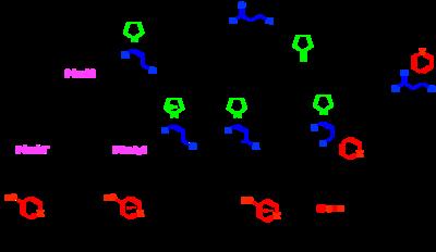 ciprofloxacin tab ip