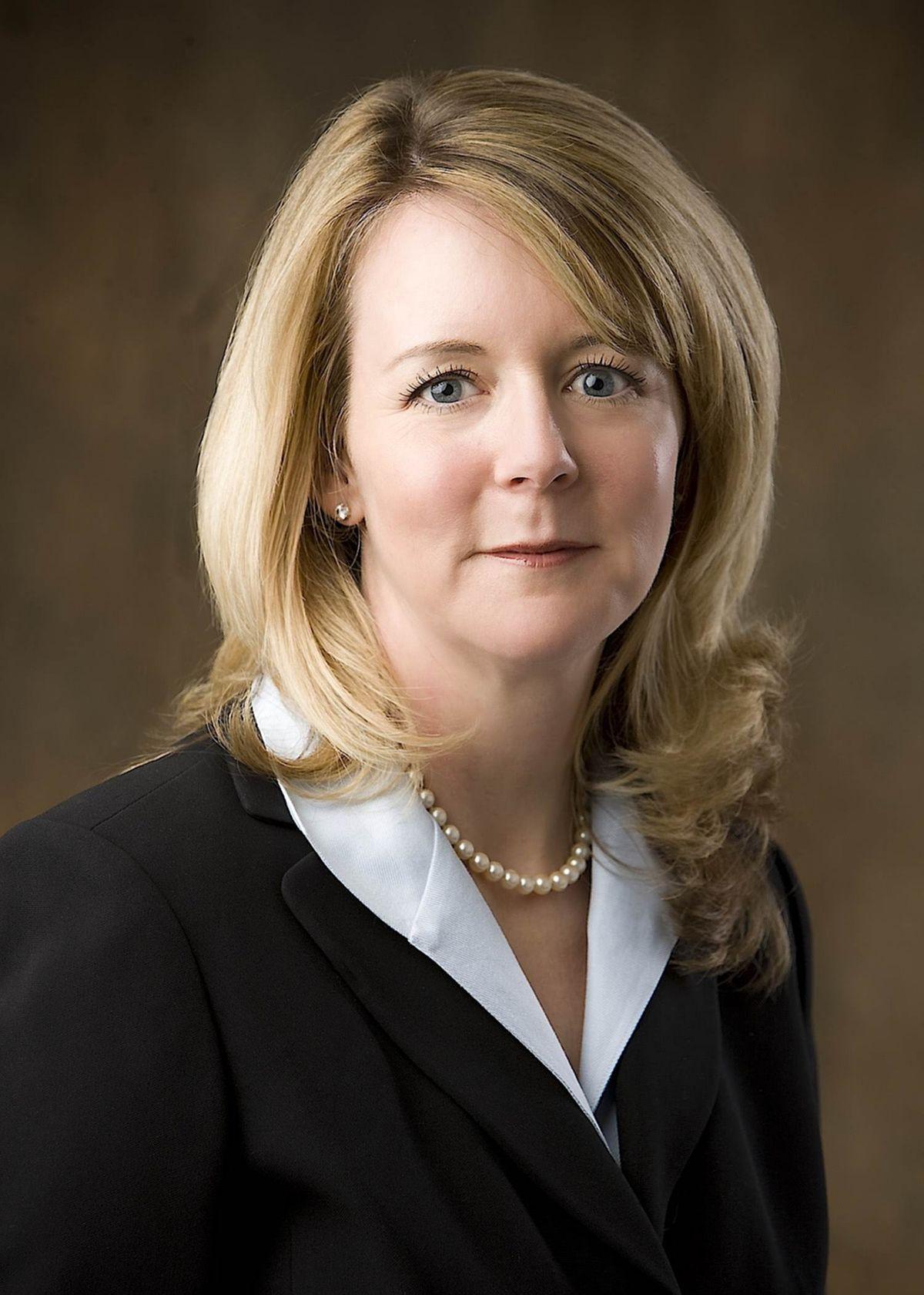 Emily Schulman