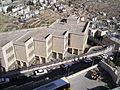 Betlejem 2004 20.JPG