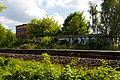 Betriebsbahnhof Schöneweide 20140524 33.jpg