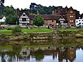 Bewdley - panoramio (1).jpg