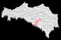 Bezirk Stryj.png