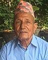 Bhim Prasad Dhungel (46446329501).jpg