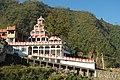 Bhima Kali Temple, Mandi.jpg
