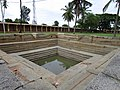 Bhoganandishwara Temple4.jpg