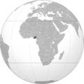Biafra map.png