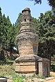 Biantun Pagoda, Ming, 1565.jpg