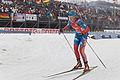 Biathlon Oberhof 2013-058.jpg