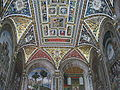 Biblioteca Duomo Siena Apr 2008 (1).JPG