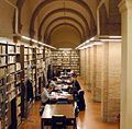 Biblioteca Malatestiana Moderna.jpg