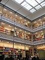 Bibliotheek Binnenstad Universiteit Utrecht-5.JPG