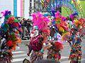 Bicentenario - Desfile Federal (21).jpg