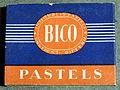 Bico patsels, ongepunt giftfrij.JPG