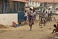 Bicycle Skills 1.jpg