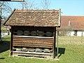Bienenhaus - panoramio.jpg