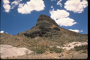 Big Bend National Park BIBE4488.jpg