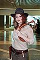 Big Wow 2013 - Indiana Jones (8845876192).jpg