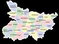 BiharDistricts.png