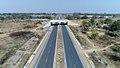 Biju Expressway 02.jpg