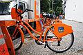 Bike Rio 01 2013 5728.JPG