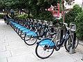 Bikesharing londonIMG 1022.jpg