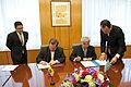 Bilateral con Kazajstán (9937725335).jpg