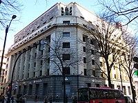 Bilbao - Banco de Santander 4.jpg