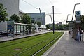 Bilbao 05 2012 EuskoTran 2829.JPG