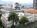 Bilbao Guggenheim 2.jpg