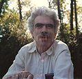 Bill O'Ryan (1988).jpg