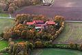 Billerbeck, Haus Hameren -- 2014 -- 4202.jpg