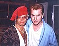 Billyidol and jimmy shubert.jpg