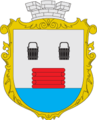 Bilychi strs gerb.png