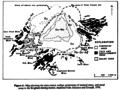 Bingham Metal Zones.PNG