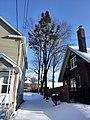 Binghamton, NY, USA - panoramio (63).jpg