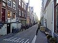 Binnen Wieringerstraat.jpg