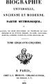Biographie universelle ancienne et moderne - 1811 - Tome 55 - Présentation.png
