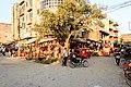 Biratnagar market-2204.jpg