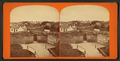 Bird's-eye view of St. Augustine, Florida, taken from the Old Spanish Fort, and looking south, from Robert N. Dennis collection of stereoscopic views.png