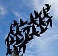 Birds (8050883281).jpg