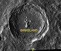 Birkeland sattelite craters map.jpg