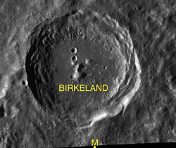Birkeland sattelite craters map.jpg