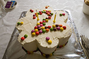 Birthday Cake with 2.jpg