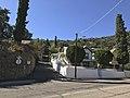 Bisbee, Arizona Tombstone Canyon (30587588125).jpg
